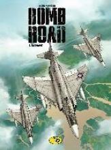 Koeniguer, Michel Bombroad 1 - Da Nang