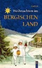 Link, Olaf Weihnachten im Bergischen Land