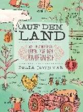 Rothman, Julia Auf dem Land