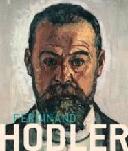 Hans-peter,Wipplinger Ferdinand Hodler