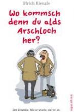 Kienzle, Ulrich Die Schwaben