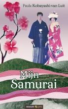 Paula Kobayashi-van Luit , Mijn Samurai