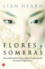 Hearn, Lian Flores y Sombras = Blossoms and Shadows