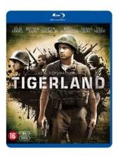 Tigerland DVD /