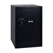 , Kluis Filex Safe Box 4 607x390x410mm elektronisch