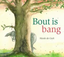 Nicole de Cock Bout is bang