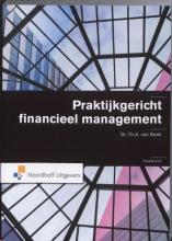 Th.A. van Beek , Praktijkgericht financieel management