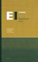 , Encyclopaedia of Islam Three Yearbook 2011