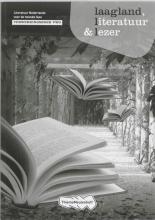Gerrit van der Meulen, Willem van der Pol Laagland Literatuur en lezer Vwo Verwerkingsboek