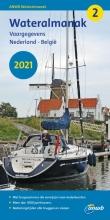 John Meijers , Wateralmanak 2 - 2021
