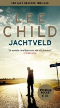Lee Child , Jachtveld