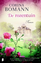 Corina Bomann , De rozentuin