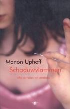 Manon  Uphoff Schaduwvlammen