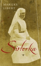 Marijke  Libert Sisterka