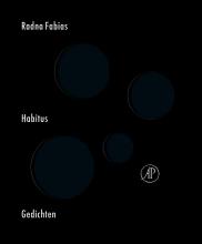 Radna  Fabias Habitus