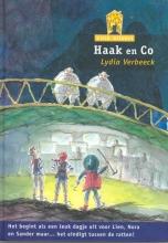 Lydia Verbeeck , Haak en Co