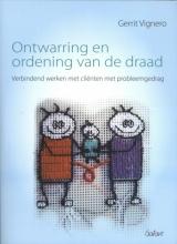 Gerrit  Vignero Ontwarring en ordening van de draad