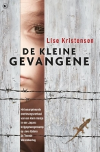 Kristensen, Lise De kleine gevangene