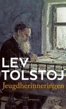 Lev Tolstoj , Jeugdherinneringen