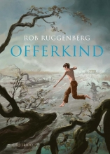 Rob Ruggenberg , Offerkind