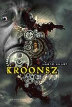 Marco Kunst , Kroonsz