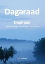 Jaap  Peters Dageraad