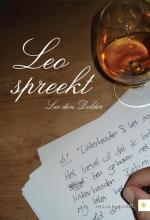 Leo den Dolder Leo spreekt