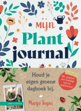 Margo Togni , Mijn Plant Journal