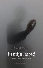 Peter de Zwaan In mijn hoofd