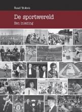 R.  Stokvis De sportwereld