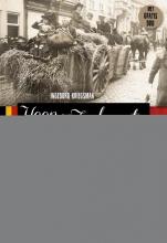 Ingeborg  Kriegsman HOOP OP TOEKOMST + GRATIS DVD