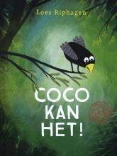 , Coco kan het!