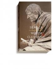 Lucius Annaeus Seneca , Woede & clementie