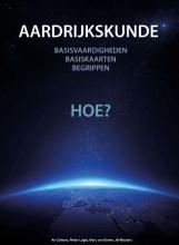 Jef Wauters An Cottens  Pieter Logie  Marc van Boven, Aardrijkskunde... Hoe?
