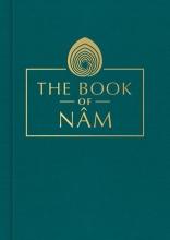 Yoginâm , The Book of Nâm