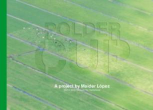 Maider López , Polder Cup