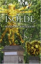 Hanneke  Wagenaar Isolde