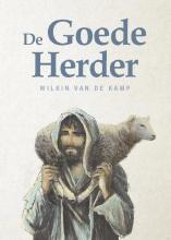 Wilkin van de Kamp , De Goede Herder