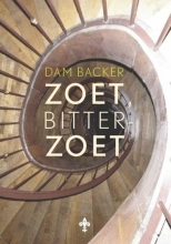 Dam  Backer Zoet, bitter-zoet