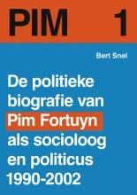 Bert Snel , PIM 1