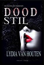 Lydia van Houten Doodstil
