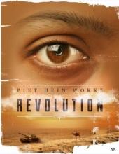 Piet Hein  Wokke Revolution