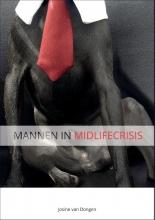 Josine van Dongen Mannen in Midlifecrisis