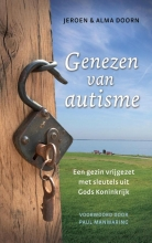 Alma Doorn Jeroen Doorn, Genezen van autisme