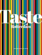 Edwin Veekens , Taste of Rotterdam
