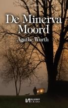 Agathe  Wurth De Minerva moord