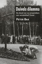 Peter  Bak Duivels dilemma