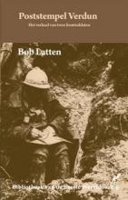Latten, Bob Poststempel Verdun