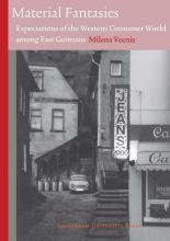 Milena Veenis , Material fantasies