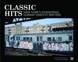 Fleisher, Alan Classic Hits